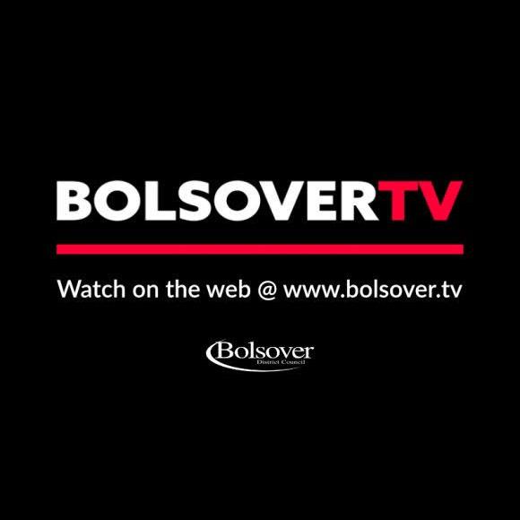 Bolsover Tv